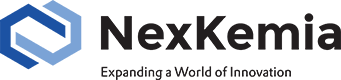 NexKemia Logo